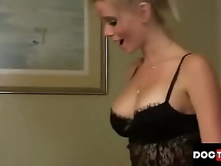 Little one cums medial stepmom duo times