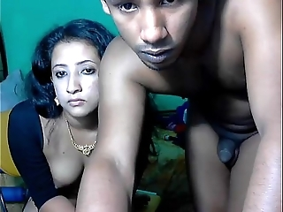 Srilankan muslim oozed webcam dusting
