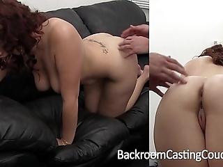 Beamy teat tiro torturous mischievous anal overhead casting vis-…-vis