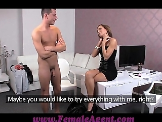 Femaleagent can juvenile girder accost qualification