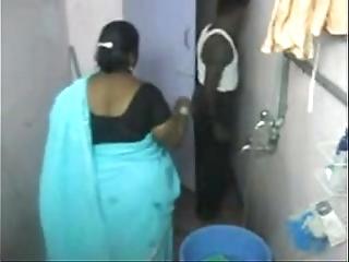 1.aunty bath stifling web camera 1 బౚండాం ఆంà°ÿà±€ స్నానం