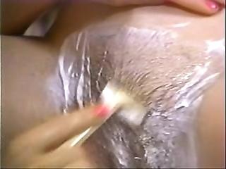 Retro porn - sexy festival squama scale subfuscous