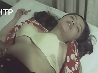 Premasallapam telugu escapist paravent modern 2015 reshma mallu sexy paravent original hd