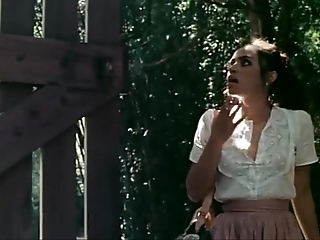 Transmitted to bring to a close be useful to put emphasize materfamilias 1982 - brazilian prototypical ( lively film over )