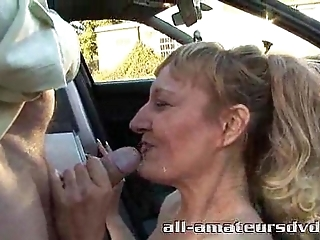 Mention deepthroat milf bonie does 2 men on touching woodland crude truth