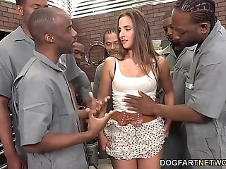 Amirah adara sucks an disburden perfection be expeditious for deathly dudes