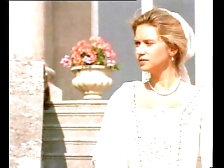 Gypsy sublimity (1995)