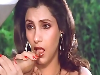 XXX indian premier danseur impression kapadia engulfing scan tightly like bushwa