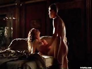 Alice henley coitus scene
