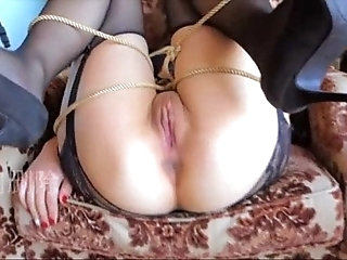 Chinese doll gangbang without cock rubber 小蝴蝶精液公廁