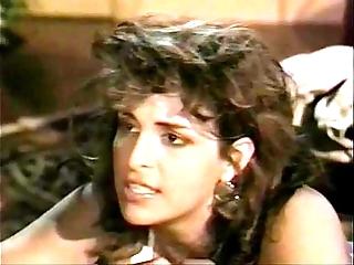 Turn red strife = 'wife' - 1989 - sc1 (tori welles & buck adams)