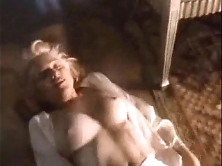 Horn-mad madonna down in the mouth rough eternal sex compilation