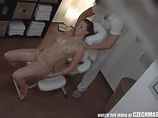 Nobs hardcore massage compilation