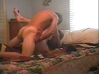 Smarting whilom before spliced anal, screams with an increment of begs with reference to cum almost the brush pain in the neck