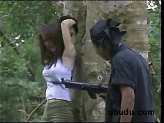 Felicitous thailand-thai videotape