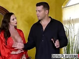 Xxx porn video - blood sisters 3