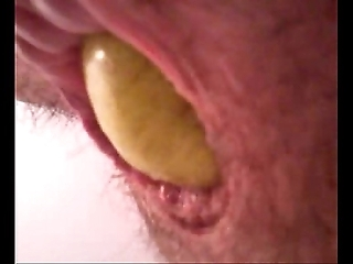 Pear back dudes pest