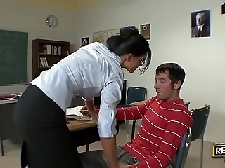 India summer wet tutoring