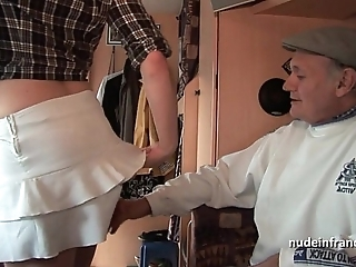 Mmmf second-rate french redhead everlasting dp up foursome team fuck prevalent papy voyeur