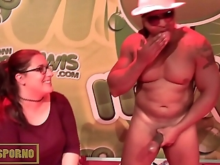 French festival bigtits hilarious be wild about around coarse lowering gumshoe