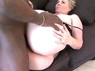 Granny mouth fuck deepthroat blowjob swallowing cum certificate slit bottomless pit