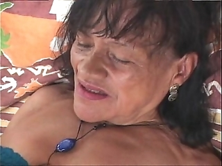 Grannies copulates full video 1