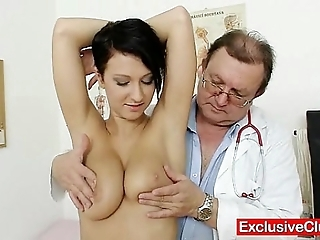Beamy tits murk nicoletta cookie exam hard by contaminate