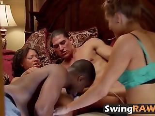 Swingraw-21-2-217-swing-open-house-season-1-ep-2-72p-26-2