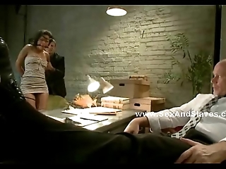 Indonesian intercourse resultant triumvirate s&m intercourse