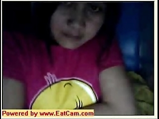 Indonesian complain livecam play 5