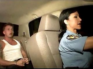 Bijouterie jade-police bitch